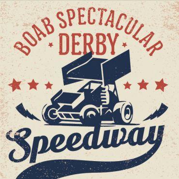 Boab Spectacular Derby Speedway